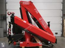 Grue Fassi F135A.0.22 active neuve