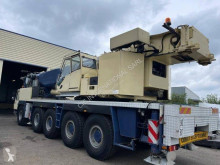 Grove GMK5220 grue mobile occasion