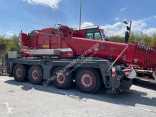 Grue mobile Demag Terex AC 70 City