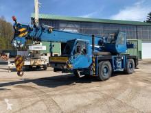 PPM mobile crane ATT 340