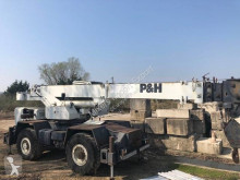 P&H Omega 20 grue mobile occasion