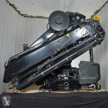 Grue auxiliaire Hiab X-HIPRO 302 E-6