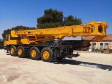 PPM mobile crane ATT 680