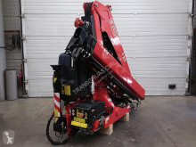 Grue auxiliaire Fassi F85B.0.23 (ONE)
