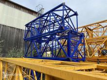 Кран башенный Liebherr 120HC Turmstück L=5m