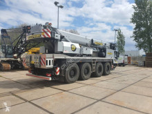 Grove GMK 4080-1 grue mobile occasion