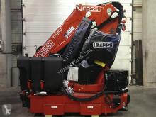 Fassi F1150RA.2.28 xhe-dynamic кран вспомогательный новый