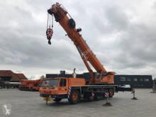 Grove GMK5220 used mobile crane