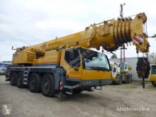 Grue mobile Liebherr LTM 1090-4.1