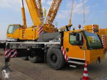 Grua móvel Liebherr LTM LTM 1200-5.1