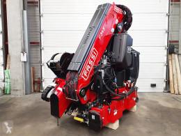 Кран Fassi F345RB.2.26 xe-dynamic нови