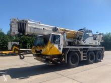 Grove GMK3055 used mobile crane