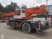 280 ATT used mobile crane