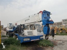 Tadano TL-300-E