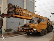 Kato Used Tadano 50t TRUCK crane