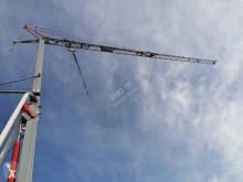 Žeriav rýchlostaviteľný vežový žeriav Terex CBR 24