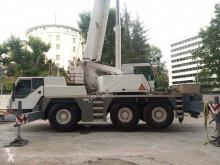 Liebherr LTM 1055-1 grue mobile occasion