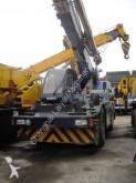 Kobelco Used Kobelco 25t Rough Terrain Crane RK250
