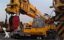 Kobelco Used Kobelco 50t truck crane