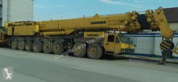 Grue mobile Liebherr LTM 300