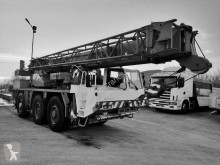 Tadano RTF 40.3 used mobile crane