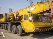 Tadano TG1000E