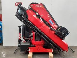 Grue Fassi F255RA.2.26 xe-dynamic neuve