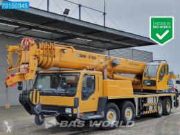 XCMG mobile crane QY50K NEW UNUSED