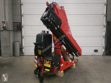 Grue auxiliaire Fassi F110B.0.24 active