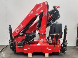 Grue Fassi F195A.1.25 xe-dinamyc neuve