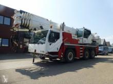 Grue mobile Liebherr LTM 1055-1