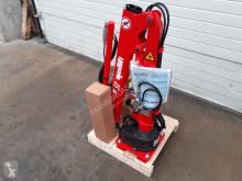 Maxilift Ant M50.2H ERS wysięg pomocniczy nowy