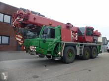 Faun ATF 45-3 grue mobile occasion