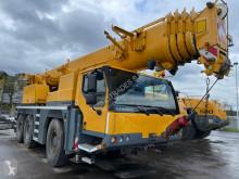 Grue mobile Liebherr LTM 1055-3.1