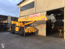 Locatelli GRIL 830 - Autogru fuoristrada usate grue mobile occasion