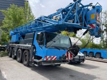 Grue mobile Liebherr LTM 1070-4.1