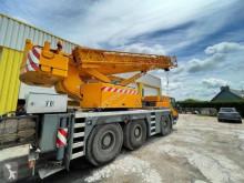Grue mobile Liebherr LTM 1055/1