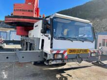 Grue mobile Liebherr LTM 1090/2