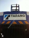 mobiele kraan Tadano