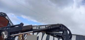 Grúa grúa auxiliar Hiab 090A