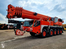 Terex Demag AC 100 grue mobile occasion
