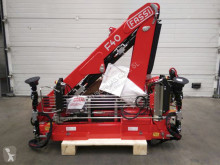 Grue auxiliaire Fassi F40B.0.23 active