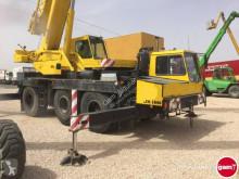 Liebherr LTM-1040 grue mobile occasion