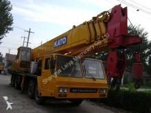 Kato NK500E