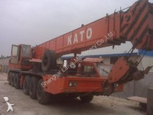 Kato NK800E