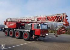 Liebherr LTM 1070 grue mobile occasion