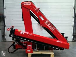 Fassi F65B.0.22 ONE grue auxiliaire neuve