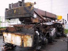 Grove GMK 2035 for parts Kran gebrauchter