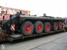 Gottwald AMK 86-52 Kran gebrauchter