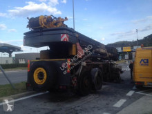 Grue Grove GMK 4075 for parts occasion